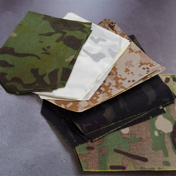 Multicam Alpine Pocket Tee GEN2