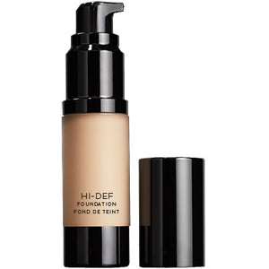 Hi Def Liquid Foundation