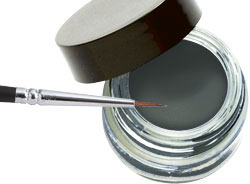 Indelible Gel Eyeliner