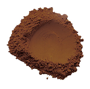 Micro Fine Loose Powder
