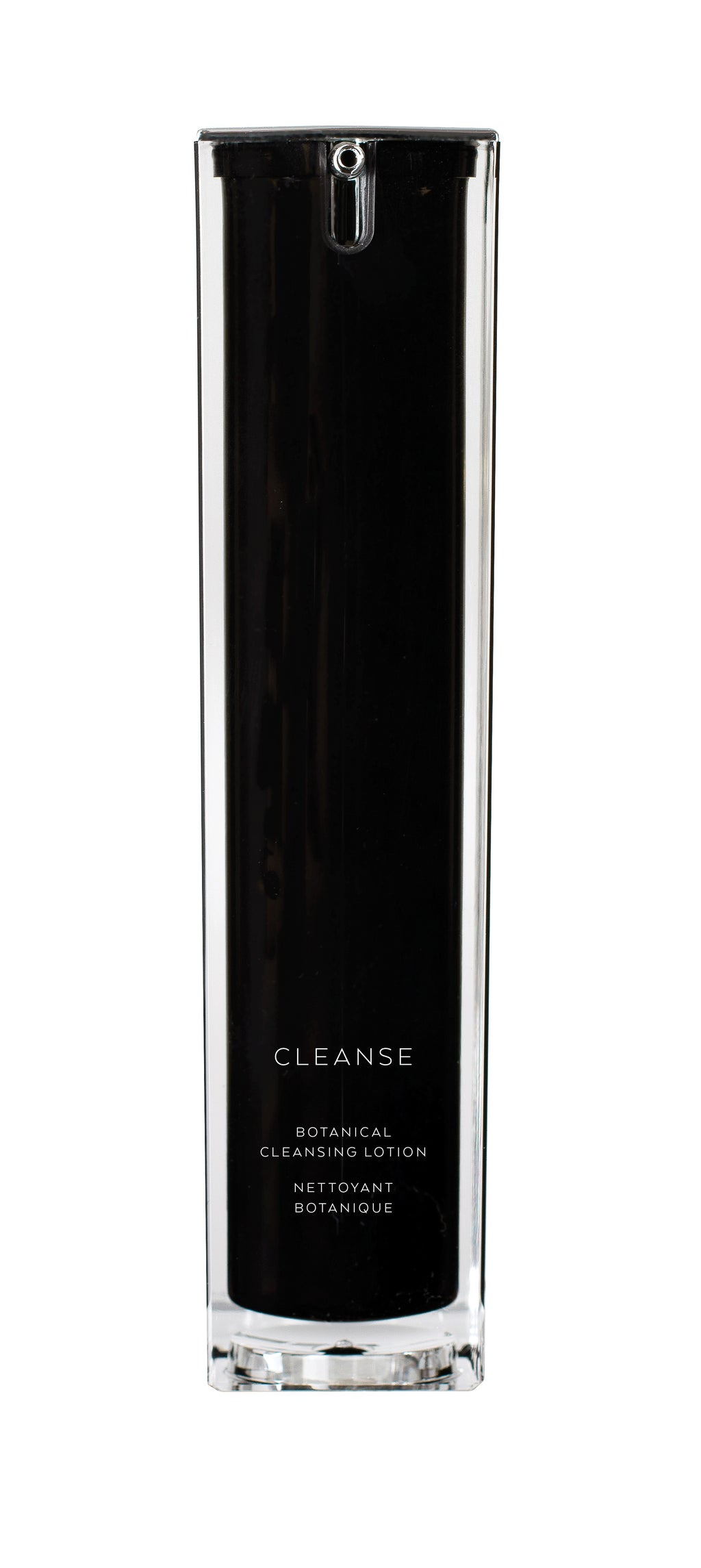 Botanical Cleanse 40 ML