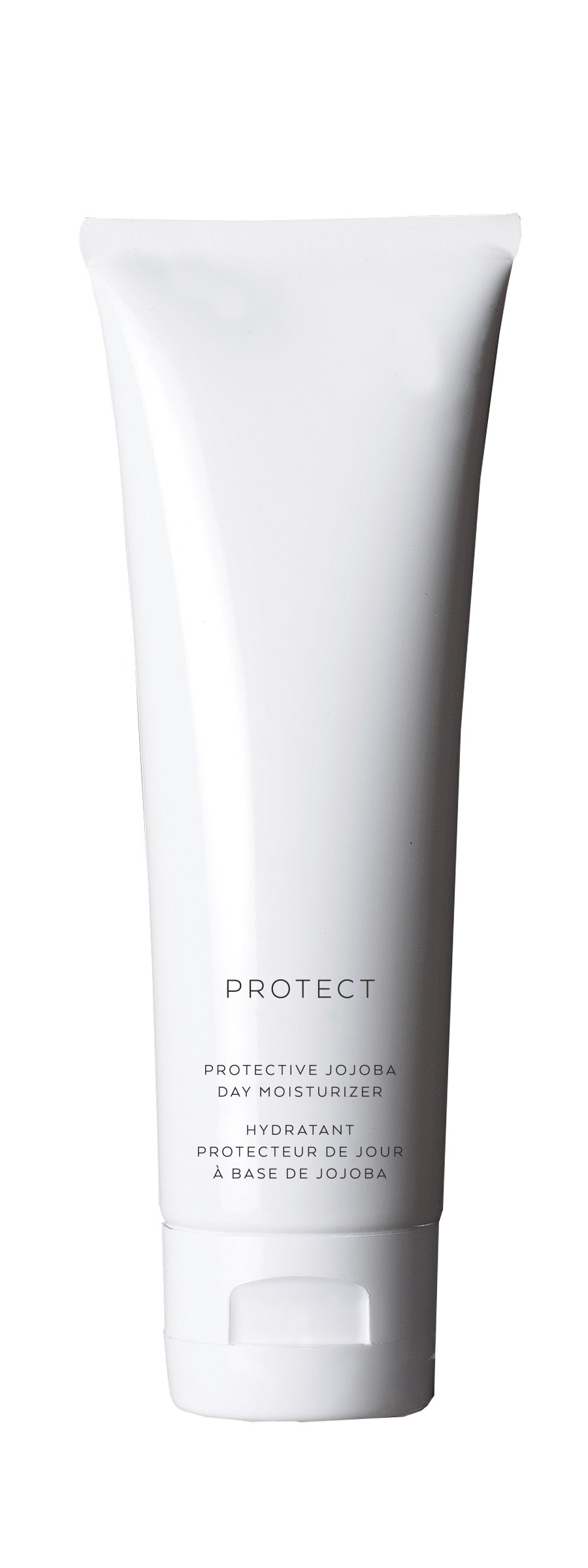 Protect 120 ML