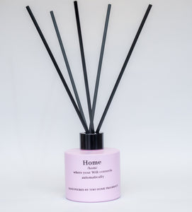 TIWI Pink Collection (Cocktail Inspired Fragrances) - Home