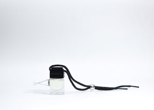 TIWI Car Diffuser - Citrusy - TIWI Home Fragrance