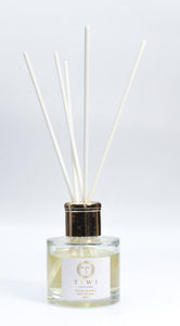 TIWI Sex On The Beach Reed Diffuser - TIWI Home Fragrance