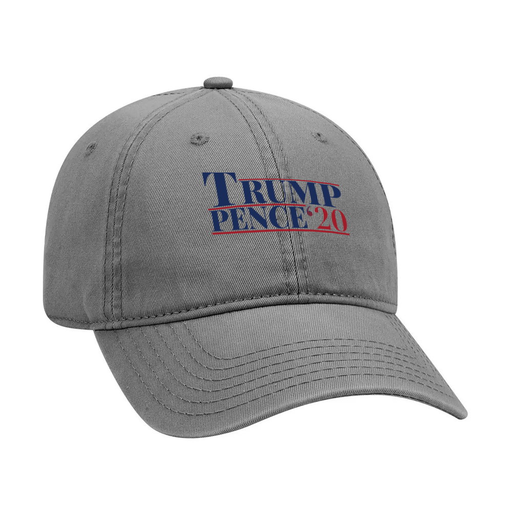 Trump Pence 2020 Victory Hat