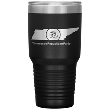 Load image into Gallery viewer, TNGOP State 30oz Tumbler