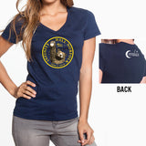 10-Year Anniversary T-shirt for Women