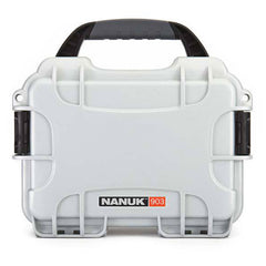 Nanuk 903 Small Hard Case