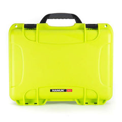 Nanuk 910 Medium Hard Case