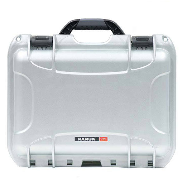 Nanuk 915 Medium Hard Case