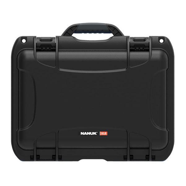 Nanuk 918 Medium Hard Case