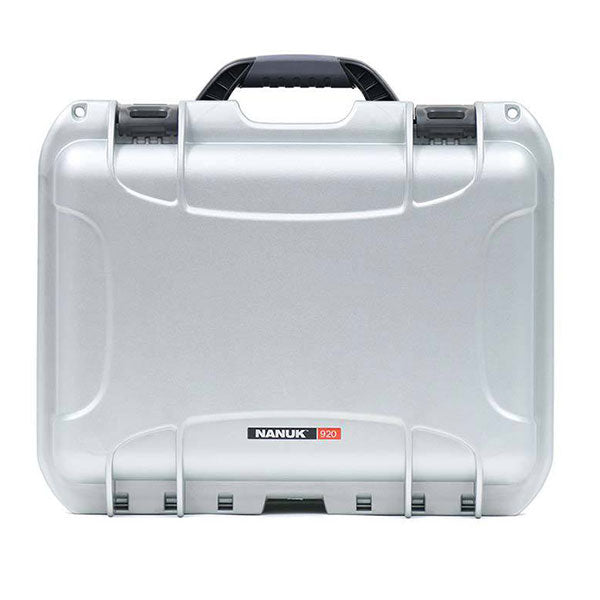 Nanuk 920 Medium Hard Case