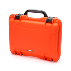 Nanuk 923  Medium Hard Case