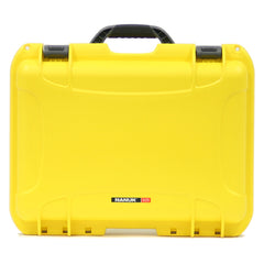 Nanuk 925 Medium Hard Case