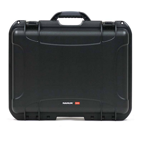 Nanuk 930 Large Hard Case