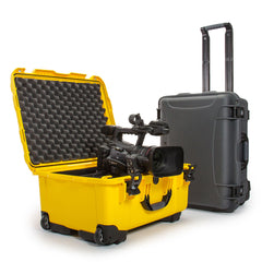 Nanuk 950 Wheeled Hard Case