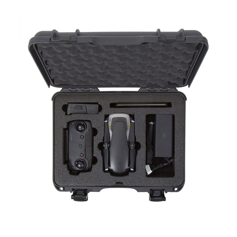Nanuk 910 DJI™ Mavic Air Hard Case