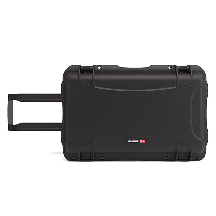 Nanuk 938 Wheeled Hard Case
