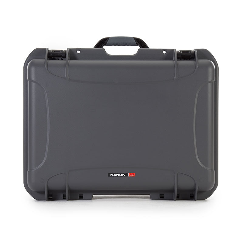 Nanuk 940 Large Hard Case