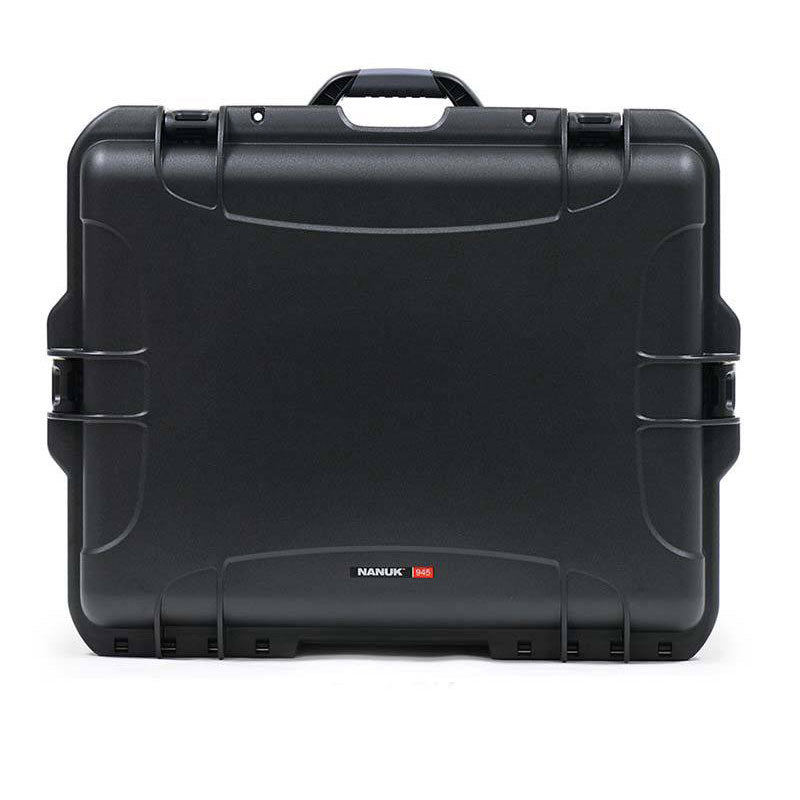 Nanuk 945 Large Hard Case