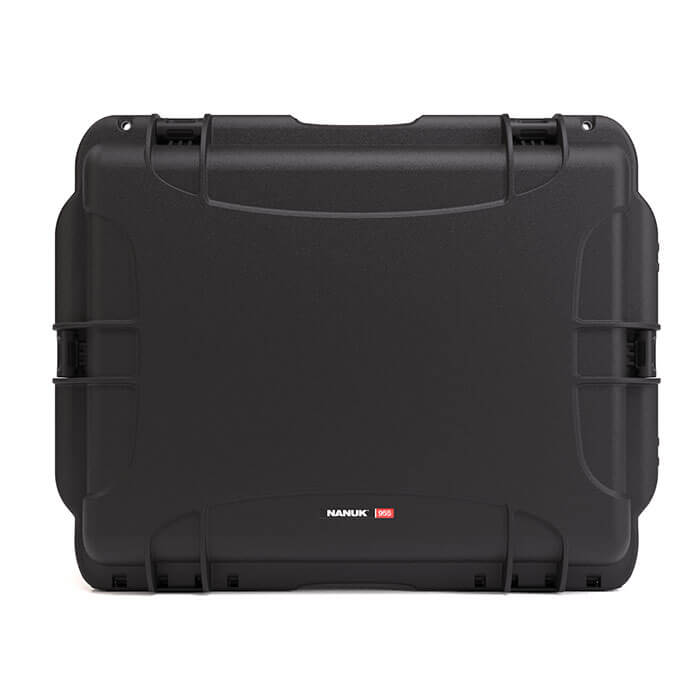 Nanuk 955 Wheeled Hard Case