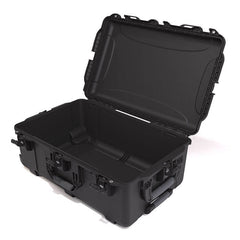 Nanuk 963 Wheeled Hard Case