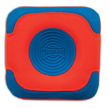 Load image into Gallery viewer, Chuckit! Kick Cube Doy Toy