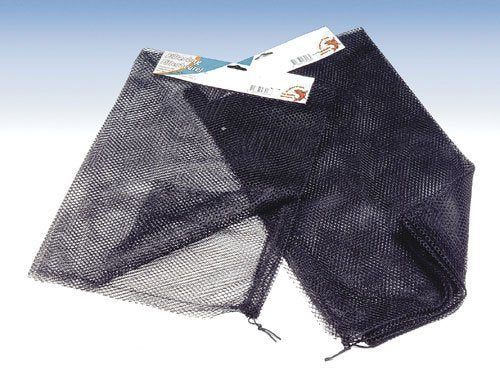 Superfish Pond Filter Bag 35Cm X 52Cm 200G - Bulk Deal Of 10X