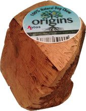 Load image into Gallery viewer, Antos Natural Root Dogchew Toy, Extra Large (750-1000G)