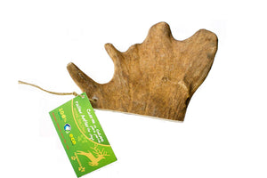 Antos Antler Dog Chew Toy, Medium 75-150G