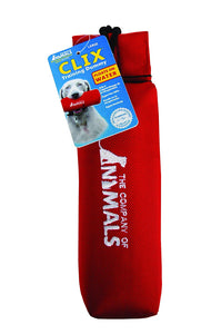Clix Canvas Training Dummy For Large Dogs