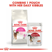 Load image into Gallery viewer, Royal Canin Aroma Exigent