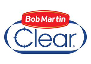 Bob Martin Clear Spot On Wormer