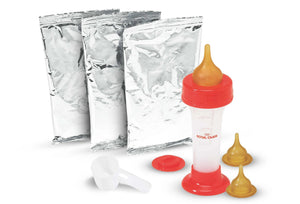Royal Canin Babycat Kitten Milk