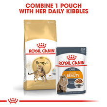 Load image into Gallery viewer, Royal Canin Bengal