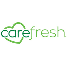 Load image into Gallery viewer, Carefresh 10L