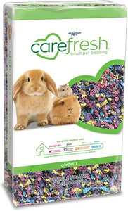 Carefresh 10L
