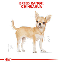 Load image into Gallery viewer, Royal Canin Chihuahua Adult