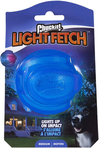 Chuckit! Light Fetch Ball