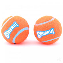 Load image into Gallery viewer, Chuckit Tennis Ball
