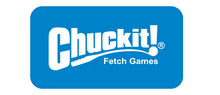 Load image into Gallery viewer, Chuckit! Kick Cube