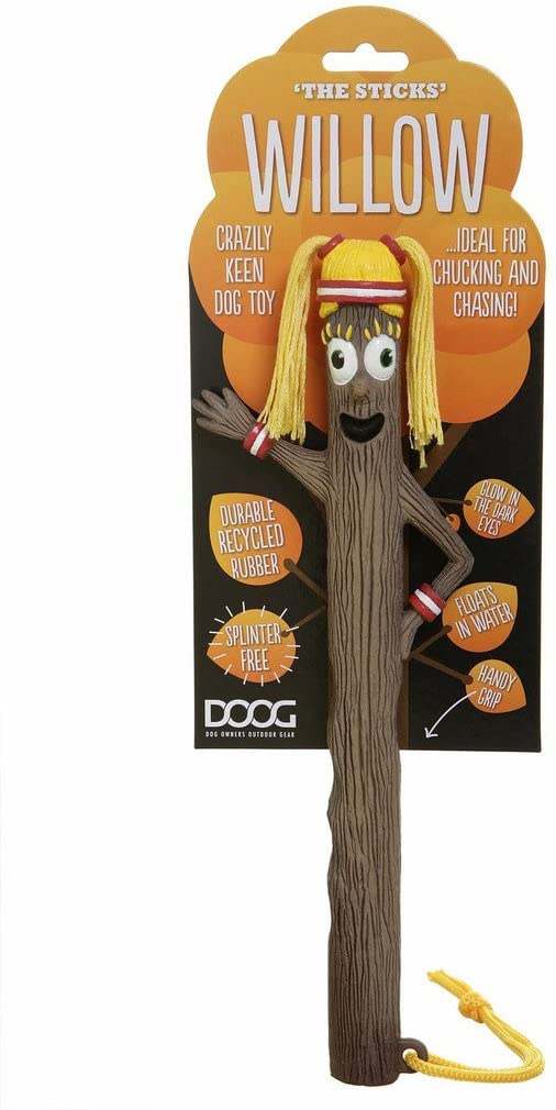 DOOG The Sticks