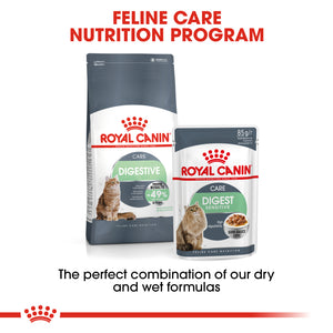 Royal Canin Digestive Care