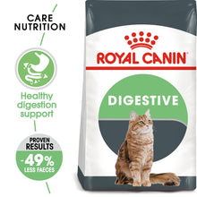 Load image into Gallery viewer, Royal Canin Digestive Care