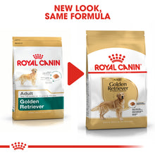 Load image into Gallery viewer, Royal Canin Golden Retriever
