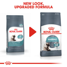 Load image into Gallery viewer, Royal Canin Hairball