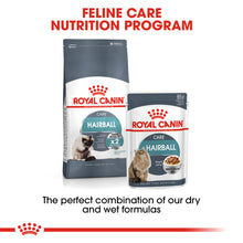 Load image into Gallery viewer, Royal Canin Hairball Care