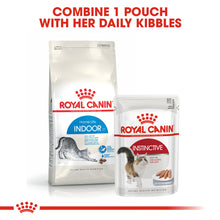 Load image into Gallery viewer, Royal Canin Indoor 27