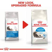 Load image into Gallery viewer, Royal Canin Indoor Long Hair
